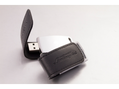 USB 3.0 | L700 米蘭皮革隨身碟(Leather Style USB Flash Drive)