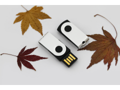 SA500 COB 迷你旋轉碟(COB mini Swivel Flash drive)
