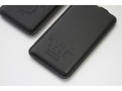 SPB10s 皮革行動電源(Leather External Battery Power Bank)8000mAh